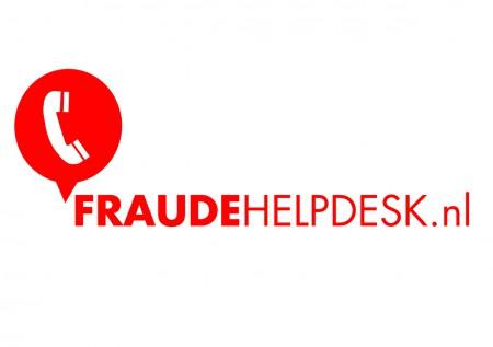 Logo fraudehelpdesk onterechte afschrijving